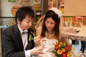 ayako&toshiaki-28