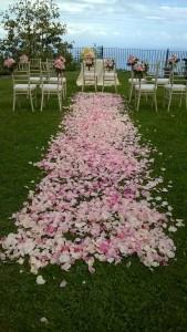 chair flower2