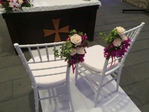 chair flower5