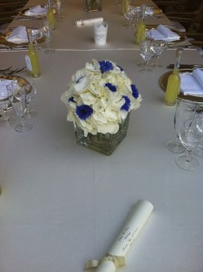 place cards2