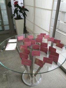 place cards3